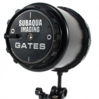 Gates VL24 Light Featured