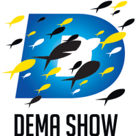 dema-show